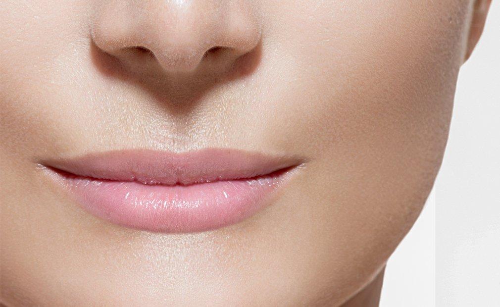 Cirurgie du visage